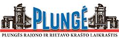 Plungė - Plungės rajono ir Rietavo krašto laikraštis